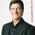 करोड़पति लोगों के 17 रहस्य T. Harv Eker | Be Millionaire