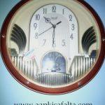 आजकल समय की इतनी कमी क्यों है?   Time Management Tips