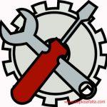 सफलता की हत्या करने वाले हथियार | Negative Thoughts