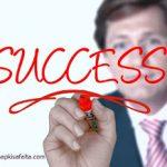 सफल जीवन के लिए प्रेरणादायक नियम | Rules Of Life In Hindi
