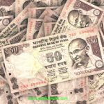 जीवन में पैसे की समझ क्यों जरूरी है?   Money Management Tips