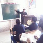 जीवन के लिए अनमोल सन्देश | Moral Stories In Hindi
