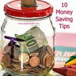 पैसों को बचाने के 10 तरीके | Money Saving Tips In Hindi