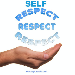 self respect in hindi Periyar e v ramasamy  the self-respect movement began to grow fast and received the sympathy of the heads of the justice  opposition to hindi.