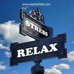 Tension Free रहने के 10 तरीके | Health Tips In Hindi