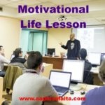 motivational life lessons in hindi