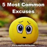 most common excuses hindi