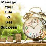 संभालना सीख लो, सब कुछ मिलेगा Story On Life Management