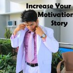 increase your value hindi story