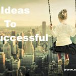 ideas to be successful in hindi