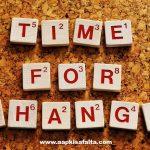 सोच बदलो, जीवन बदल जाएगा Motivational Speech