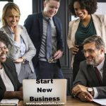 how to start a business hindi