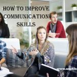 how to improve communication skills hindi