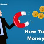 make money fast hindi