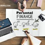 personal financial tips hindi