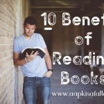 benefits of reading books hindi