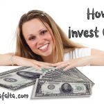 how to invest money hindi