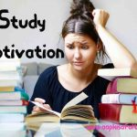 motivation for study hindi