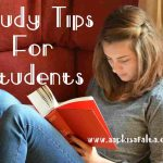 study tips for students hindi