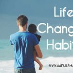 life changing habits hindi